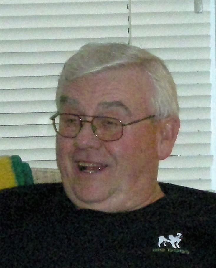 Dad 12-30-06