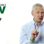 Remarkable TV: Habits of Likeable Leaders
