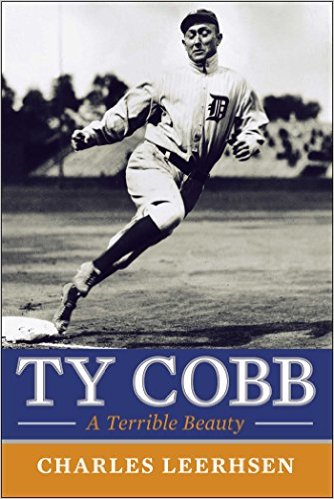 ty-cobb