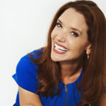 The Fascinating Leader with Sally Hogshead