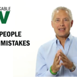 Remarkable TV: Helping People Get Past Mistakes