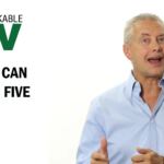Remarkable TV: How You Can Coach in Five Minutes