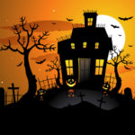 Halloween Resources for Leaders
