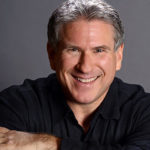 Steve Farber, guest on episode 18 of The Remarkable Leadership Podcast - The Ultimate Leadership Lesson.
