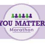 The You Matter Marathon