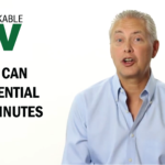 This episode of Remarkable TV is about how you can be influential in five minutes. Watch now!