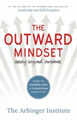 outward-mindset