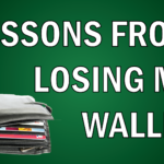 Remarkable TV: What I Learned From Losing My Wallet