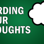 Herding Your Thoughts