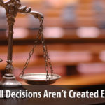 Why All Decisions Aren't Created Equal