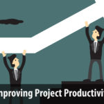 Improving Project Productivity