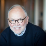 Howard Behar on The Remarkable Leadership Podcast