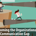 Overcoming the Organizational Communication Gap