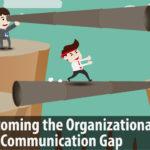 Overcoming the Organizational Communication Gap