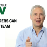 How Leaders Can Support Team Success