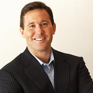 Jon Gordon on The Remarkable Leadership Podcast