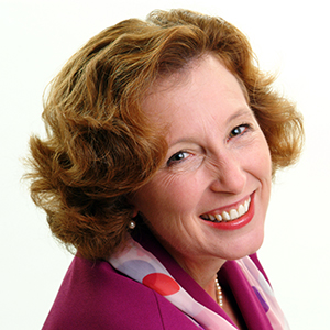Lou Russell on The Remarkable Leadership Podcast