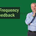 Remarkable TV: The Frequency of Feedback
