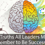 Two Truths About Humans that Leaders Must Always Remember