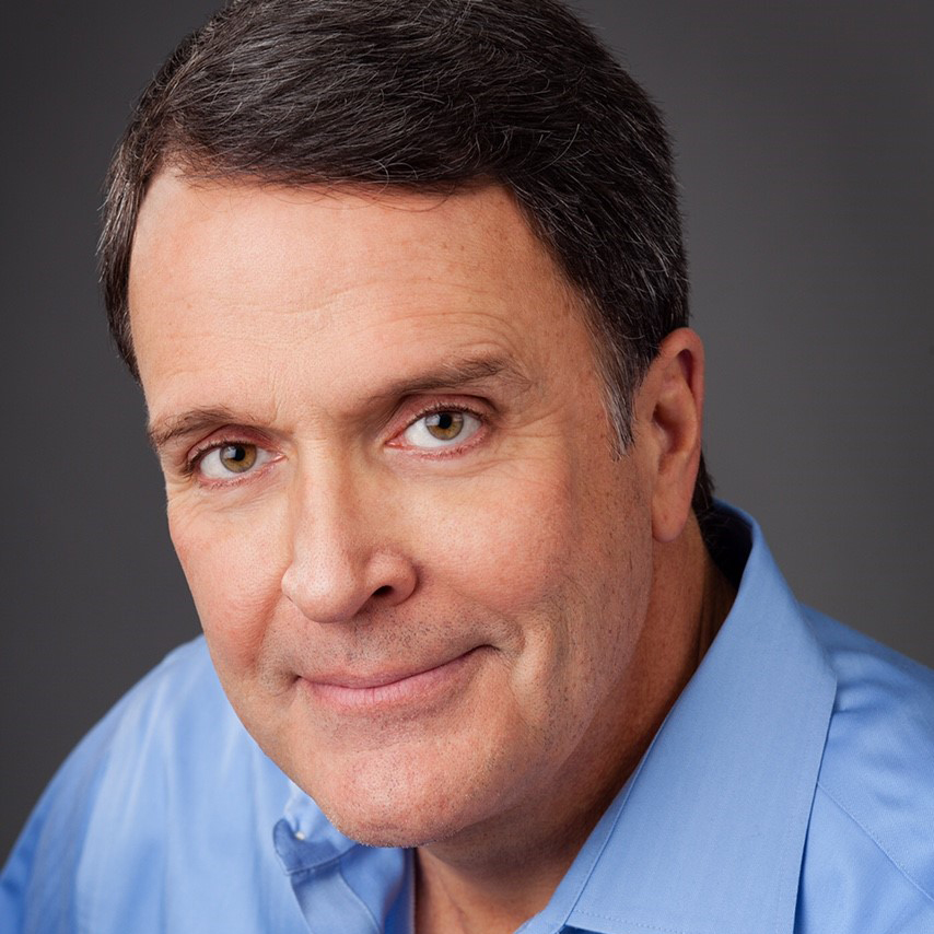Mark Sanborn on The Remarkable Leadership Podcast