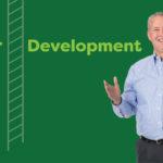 (Later) Career Development – Remarkable TV