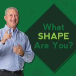 What Shape Are You? – Remarkable TV