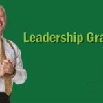 Leadership Gratitude – Remarkable TV