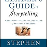 Wish You Could Tell Better Stories?  Start Here.