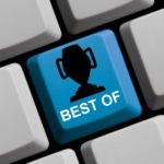 The Best in Leadership Reading – Most Read Blog Posts for 2017