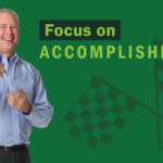 Focus on Accomplishment – Remarkable TV
