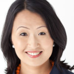 Creating Leadership Flex with Jane Hyun