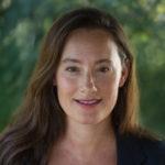 Leadership Resilience with Ama Marston