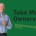 Take More Ownership – Remarkable TV