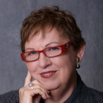 The Regenerative Business with Carol Sanford