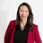 Connecting Your Company Culture with Your Brand with Denise Lee Yohn