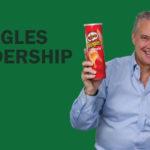 Pringles Leadership – Remarkable TV