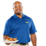 Winning! with Gary Brackett