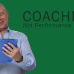 Coaching, Not Performance Reviews – Remarkable TV