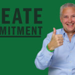 Create Commitment – Remarkable TV