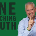 One Coaching Truth – Remarkable TV