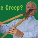 Scope Creep – Remarkable TV