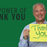 The Power of Thank You – Remarkable TV