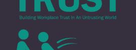 Workplace trust