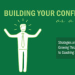 Coaching With Confidence – a Complimentary Webinar