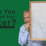 Have You Changed Your Filter? – Remarkable TV