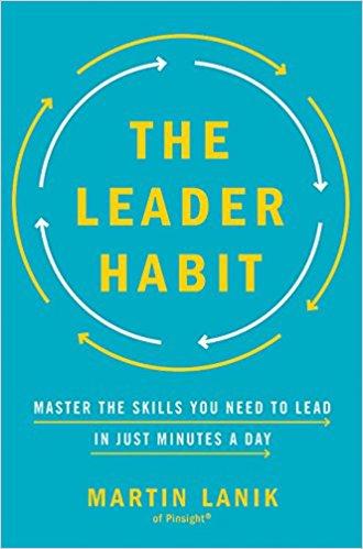 Leader Habits