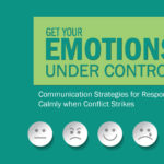 Get Your Emotions Under Control