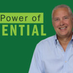The Power of Potential – Remarkable TV