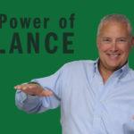 The Power of Balance – Remarkable TV
