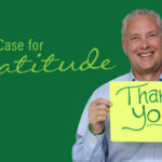 The Case for Gratitude